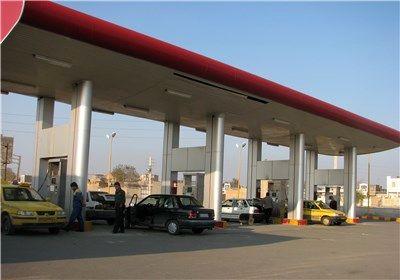 جزئیات کامل گرانی کارمزد جایگاههای بنزین و گاز