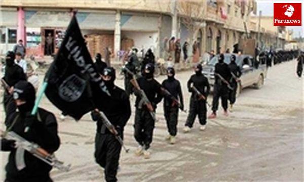 هلاکت ۱۹ داعشی در عملیات ارتش سوریه