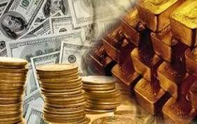 طلا، نمایشگر اوضاع سیاسی و اقتصادی جهان