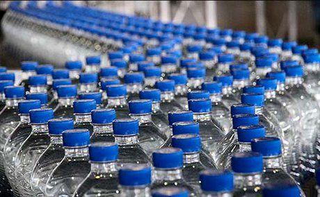 منابع آبی تهران ۳۰ درصد کاهش یافت