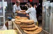 قیمت نان گران می شود ؟