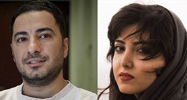 مهمترین عاشقانه های سینمای ایران در سال ۹۷ +تصاویر