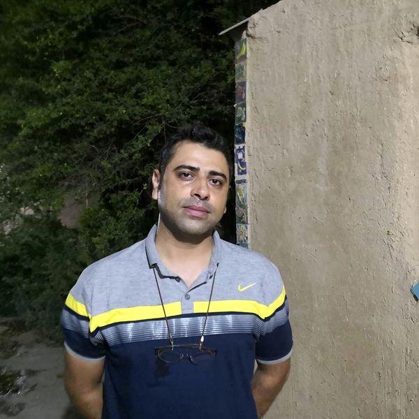 توییتر:: چرا اسماعیل بخشی دستگیر شد
