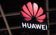 علی رغم فشارها، هوآوی همچنان به سرمایه گذاری در حوزه 5G ادامه می دهد