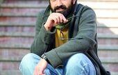 سورپرایزهای عجیب نقش «محسن» در  سریال «پدر»