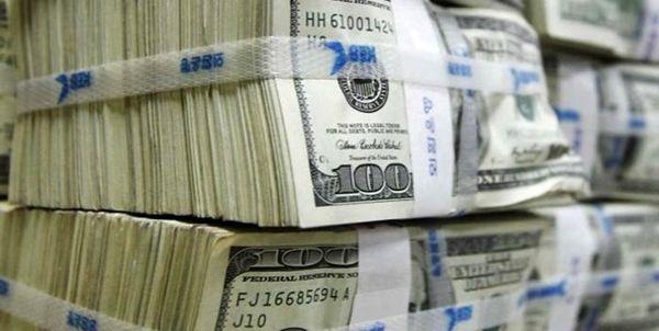 بازپرداخت 1 میلیارد دلار دیگر از بدهی های پاکستان به عربستان