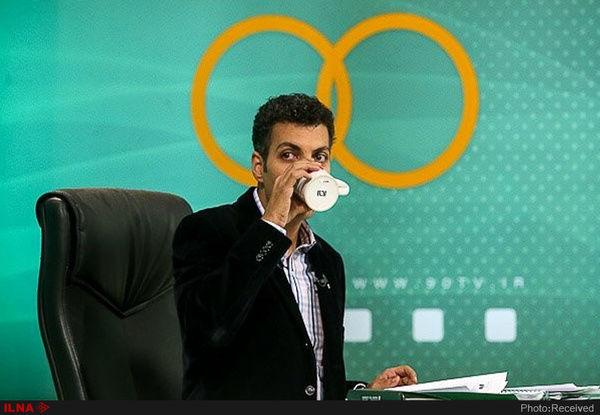 ادامه پخش برنامه 90 از هفته بعد