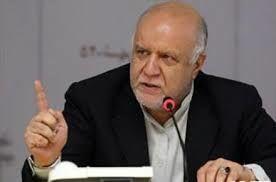 نامه هشدار آمیز وزیر نفت به رئیس دورهای اوپک/ همه به سهمیه ها پای بند  باشند
