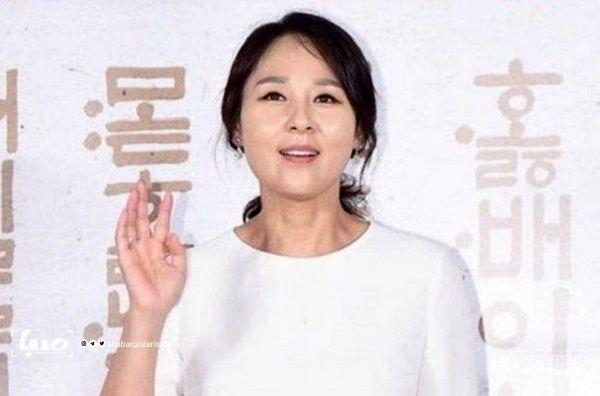 چرا بازیگر کره ای خودکشی کرد؟