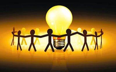 برق ادارات پرمصرف بدون اخطار قبلی قطع میشود