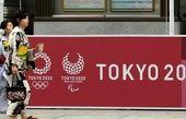 نگرانی ۸۰ درصد داوطلبان از ابتلا به کرونا در المپیک توکیو 2020