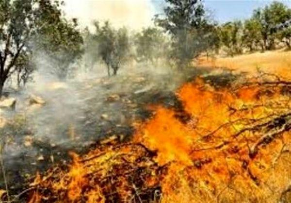 بدون شک آتشسوزی اخیر در سمنان آخرین آتشسوزی انبارها نخواهد بود