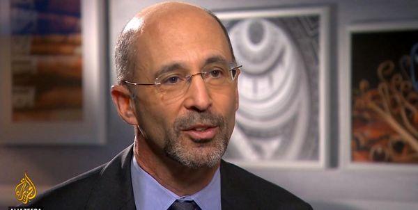 نماینده آمریکا در امور ایران: هنوز کار زیادی باید انجام شود