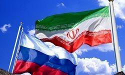 روند همکاریهای ایران و روسیه در مبارزه با گروههای تروریستی