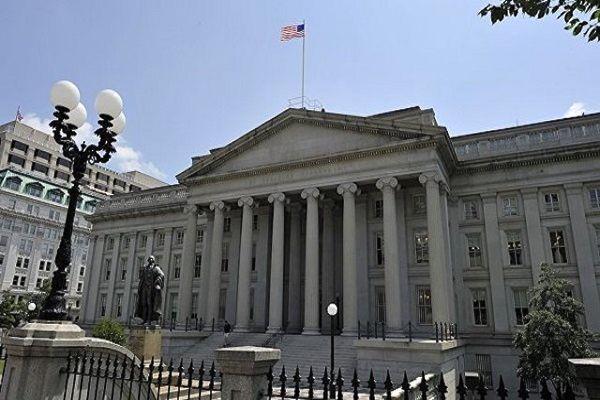 سقوط ۷۰ درصدی سود بانکهای آمریکا با بحران کرونا