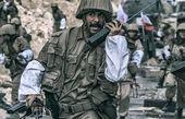 سرنوشت برجستهترین جاسوس نفوذی در سپاه مشخص میشود/ حسین مهری در نقش عباس زریباف