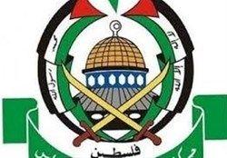 حماس: مخالفت با تحریم ایران مقابله با قلدری آمریکا است