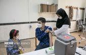 وضعیت تولید واکسن های برکت و پاستور / خبر خوش برای ۲ تا ۱۸ ساله ها