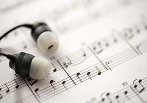 جدول برنامه اجرای گروههای موسیقی در جشنواره پیامبر مهربانی