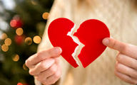 آیا تصمیم به طلاق میتواند ژنتیکی باشد؟