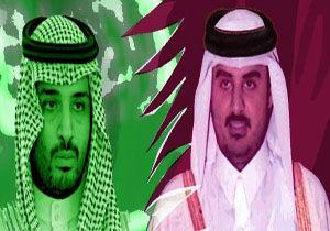 واکنش قطر به ادعاهای وزیر خارجه عربستان در سازمان ملل