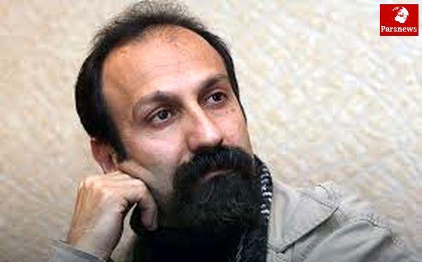 اصغر فرهادی از بین نامزدهای سال 2017 مفتا جا ماند