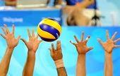 مصاف ایران با تایلند برای صعود به فینال