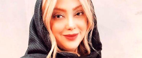 چهره زیبا و عروسکی مریم سلطانی + عکس