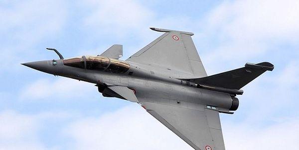 یونان برای مقابله با ترکیه 18 جنگنده خرید