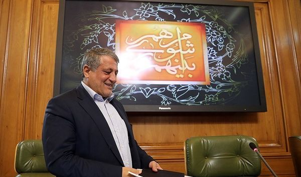 شورای شهر تهران در چالش مدیریت تعارض منافع