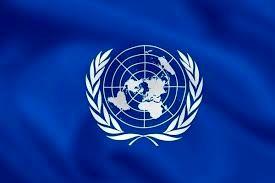 چرا تقویم سازمان ملل روز دختر دارد؟