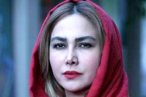 تیپ آنا نعمتی در حال سفر به نقاط مختلف ایران! عکس