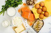 ویتامین دی برای سالمندان چقدر ضرورت دارد؟