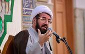 وعده پیامبراسلام (ص) برای خوشاخلاقی در ماه رمضان