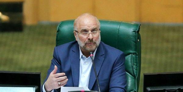 بودجه ۱۴۰۰ مطلوب مجلس نیست/ مجلس از اصلاحات مد نظر خود چشم پوشی کرد
