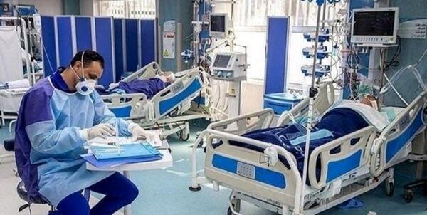 آخرین وضعیت و آمار کرونا 30 مهر