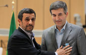 «روایت انحراف» احمدینژاد از «معجزه هزاره سوم»+عکس