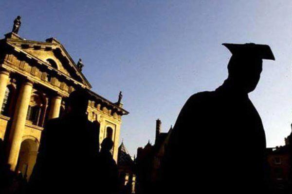 جزئیات بورس تحصیلی ۲۰۲۰-۲۰۱۹ ایتالیا اعلام شد
