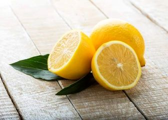 موثرترین میوه برای پاکسازی بدن در ایام کرونا