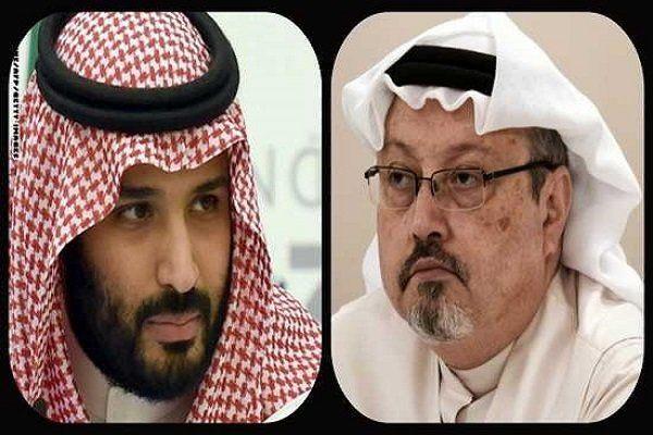 مرحله پساترور خاشقجی برای عربستان همانند قبل آن نخواهد بود