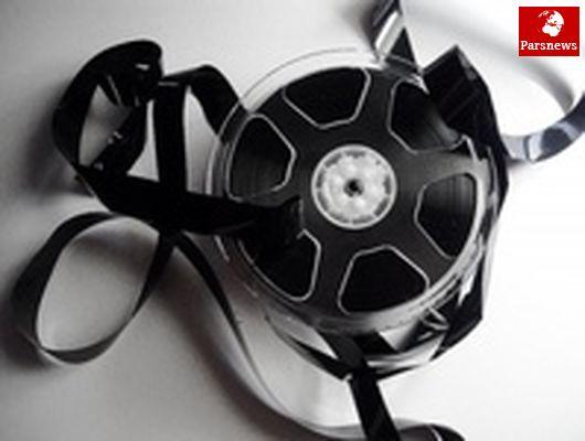 مستندهایی که در ایام نوروز از «مستند ۴» پخش میشود