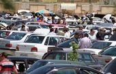 امنیتیها وارد ماجرای گرانی خودرو شدند