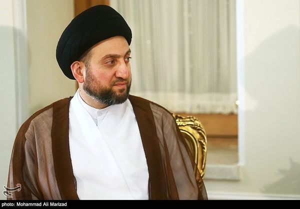 وظیفه ما ایستادن در کنار جمهوری اسلامی ایران است
