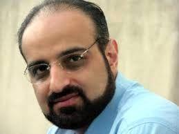 ریاکشن محمد اصفهانی به درگذشت خواننده جوان