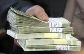 سازمان برنامه و بودجه: تا ۷۲ساعت آینده سبد حمایتی معیشت کارگران پرداخت میشود
