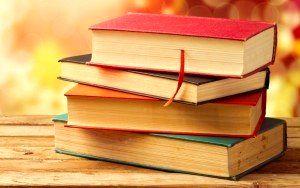 کاهش انتشار کتاب های کودک و ادبی