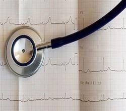 پنج اشتباه بهداشتی را بعد از ۳۰ سالگی مرتکب نشوید