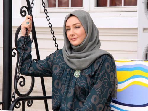 اکران فیلم «ایده اصلی» در فجر با حضور «هانیه توسلی»