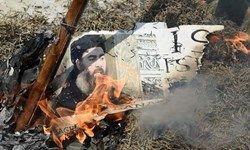 ابوبکر البغدادی ۳۲۰ نفر از عناصر داعش را اعدام کرد