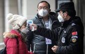 سینماهای چین پس از ۶ ماه بازگشایی میشوند